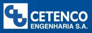Cetenco
