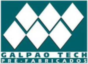 Galpão Tech