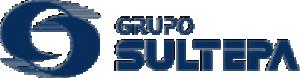 Grupo Sultepa