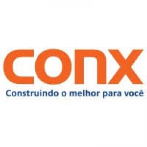 Conx Construtora e Incorporadora