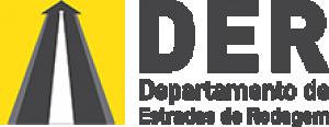 DER - Departamento de Estradas de Rodagem